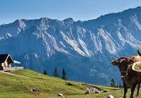 Geführte Bergtour