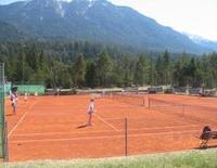 Tennisclub Krün Gäste- und Clubabend