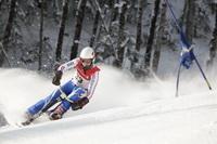 Bayerische Skibobmeisterschaften 2018