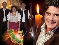 Altbayerischer Advent mit Wolfgang Binder