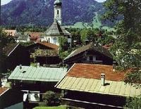Historische Dorfführung