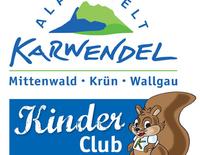 Kinderprogramm - Workshop: Bergwacht Mittenwald