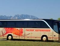 Ausflugsfahrt nach Neuschwanstein und Hohenschwangau