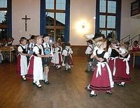Großer Bayerischer Heimatabend