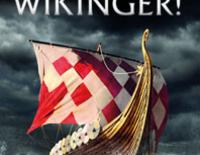WIKINGER! - Ausstellung