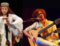 Sasan-Mirarab Ensemble