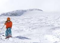 Schneefeiertag an der Villa Lustig: Saisonstart