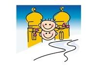 10. Münchner Schneefest - powered by kids on snow