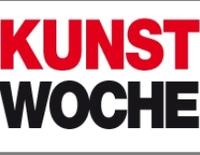 15. Kunstwoche Lenggries 2017