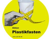 Aktion Plastikfasten 2017 - Auftaktveranstaltung
