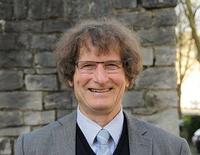 Juwel-Begegnungen: Dialogforum mit Prof. Dr. Warnke