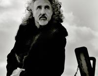 Mischa Maisky, Cello & Moskauer Virtuosen