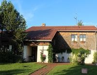 Forum Bonhoeffer-Haus