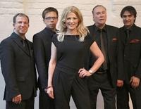 Jasmin Bayer & Band – Christmas Jazz