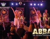 ABBA Dinner Show