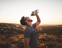 Wasserinfo - Hat Leitungswasser als Trinkwasser ausgedient?