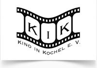 Kino in Kochel - täglich 20:00 Uhr