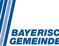 Festakt - 200 Jahre Gemeindeedikt im Freistaat Bayern