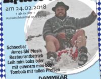 Zipfl-Bob-Gauditag