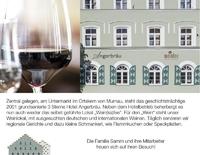 Kunstwirte Ausstellung im Angerbräu