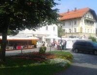 Lenggrieser Sommermarkt