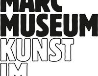 Öffentliche Führung im Franz Marc Museum