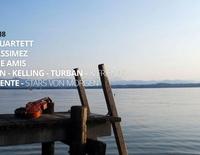 Holzhauser Musiktage - Klassik am Starnberger See