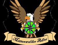 Outdoorkurs  - Treffen der Mittenwalder Adler