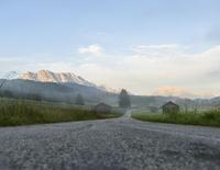 Begleitete Wanderung  über Buckelwiesen, Kreidegraben zum Isarhorn, an der Isar entlang zum Isarstausee