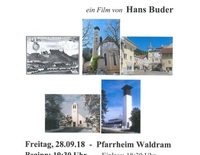 Wolfratshausen im Wandel der Zeit