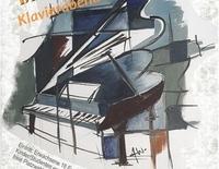 Der Pianospieler - Klavierabend mit Fredi Auer