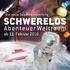 Schwerelos - Abenteuer Weltraum