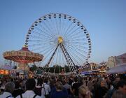 Neumarkter Jura-Volksfest