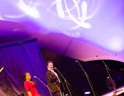 Internationale Meistersinger Akademie IMA 2018 - Abschlussfest: Cabaret!