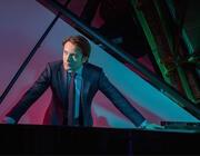 Daniil Trifonov, Klavier