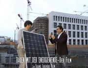 Bauen mit der Energiewende