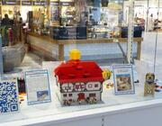 2. LEGO® HOBBY-Ausstellung