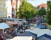 Neumarkter Altstadtfest