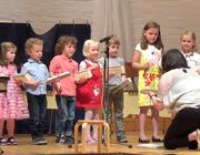 Kinderkonzert (Achtung Terminverschiebung!)