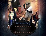 Wrestling im G6
