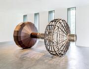Leunora Salihu, Lothar-Fischer-Preis 2017