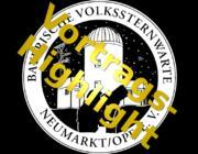 Süd-Schweden – Kultur mit Rad & Kajak erfahren