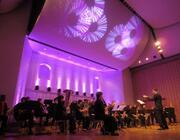 Folkrock meets Orchestra