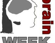 Aktionstag zur brainWEEK