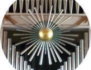 Orgelmatinee zum Altstadtfest