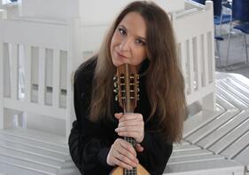 Kammerkonzert 7: Soirée Galanta