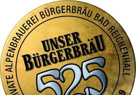 """""""Tag der offenen Tür"""" Brauerei Bürgerbräu"""