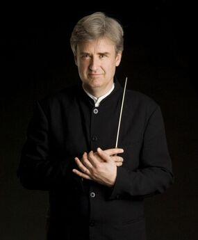 Swedish Chamber Orchestra, Thomas Dausgaard, Kit Armstrong