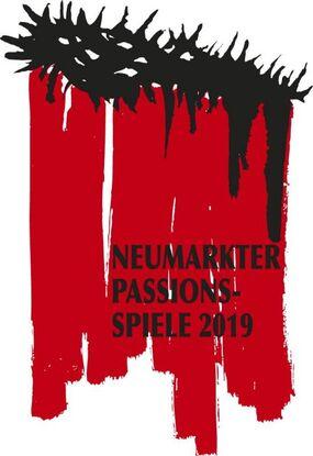 Neumarkter Passionsspiele 2019