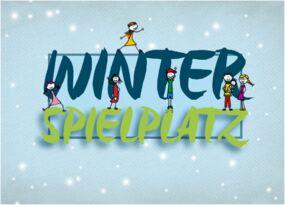Winterspielplatz 2019